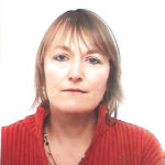 Catherine Sauvêtre